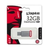 PENDRIVE KINGSTON 32GB