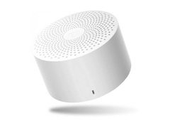 Parlante bluetooth Xiaomi Compact