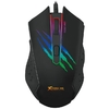 MOUSE GAMER XTRIKE ME GM-203