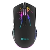 MOUSE GAMER XTRIKE GM215