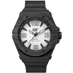 Reloj Cat Spirit 2 Le.111.21.231 AGENTE OFICIAL CATERPILLAR