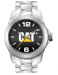 Reloj Cat  Icon Ys.140.11.131 AGENTE OFICIAL CATERPILLAR