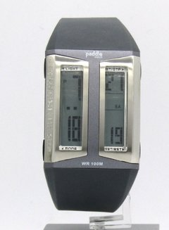 Reloj Paddle Watch Digital Mod 03392 Super Precio (121220) - comprar online