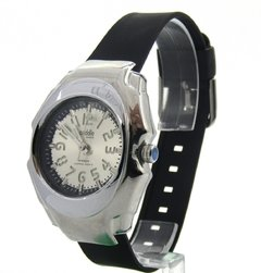 Reloj Paddle Watch Dama 17053 Agente Oficial Superprecio !!! (120044)