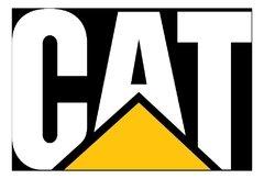 Reloj Cat Caterpillar D3.165.21.126 Agente Oficial en internet