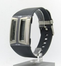 Reloj Paddle Watch Digital Mod 03392 Super Precio (121220)