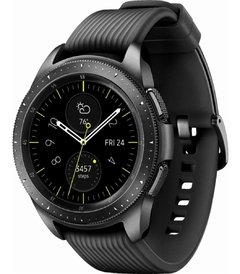 Smartwatch Samsung Galaxy Bt Midnight Black 42mm