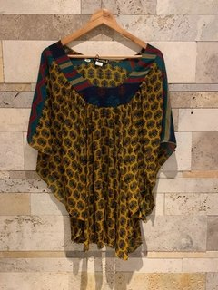Blusa Indian Factory by VARS - comprar online