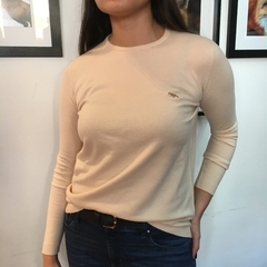 Sweater Bossa Liso - South Fox