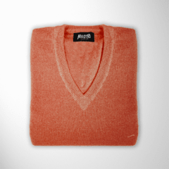 Sweater BREMER en internet
