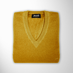 Sweater BREMER - Mr Otto