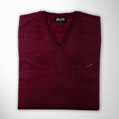 Sweater PAUL - comprar online