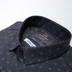 Camisa MADRID JDC Ultraslim
