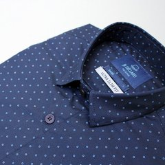 Camisa MADRID JDC Ultraslim - Mr Otto