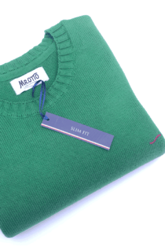 Sweater VENECIA - Mr Otto