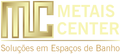 Metais Center