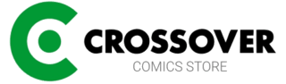 Crossover Comics Store