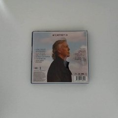 Cd - Paul Mccartney - 3 - comprar online