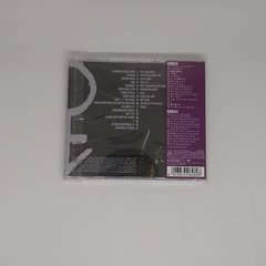 Cd Doble - Prince - Ultimate - comprar online