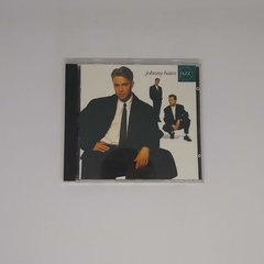 Cd - Johnny Hates - Jazz
