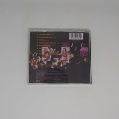 Cd - Mc5 - High Time - comprar online