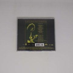 Cd - T.rex - Electric Warrior - comprar online