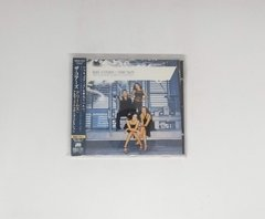 Cd - The Corrs - Dreams (Made In Japon)
