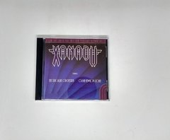 Cd - Xanadu - Various Artists