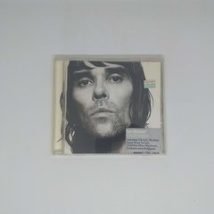 Cd - Ian Brown - The Greatest