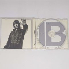 Cd - Ian Brown - The Greatest en internet