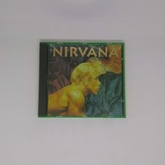 Cd - Nirvana - Vol. 2
