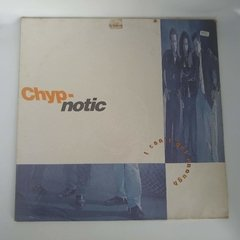 Vinilo - Chyp - Notic - I Can't Get Enough