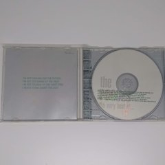 Cd - The Very Best Of The Pogues en internet