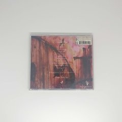 Cd - Tindersticks - Trouble Every Day - comprar online