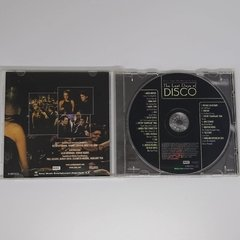 Cd - Soundtrack - The Last Days Of Disco en internet