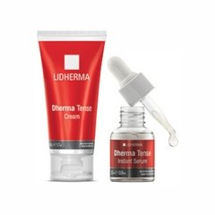 DUO Dherma Tense Kit