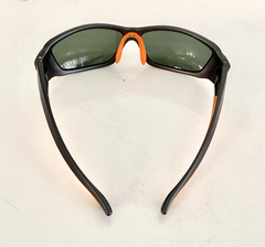 Lentes Polarizados colores varios UV400 UNISEX Running Bicicleta Trail Casual Modelo Dallas