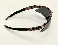 Lentes Animal Print  UV 400 protection Bicicleta Running Deportes Casual Unisex - tienda online