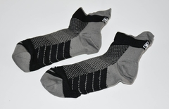 Medias Doble Capa Compresion cortas Sox ideal Running y Trail Running Colores Varios - comprar online