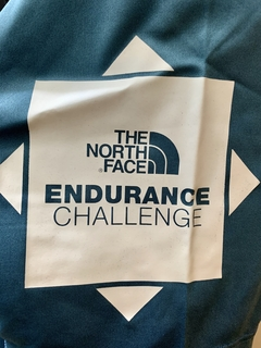 Remera DriFit The Norh Face Challenge Hombre en internet