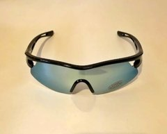Lentes Espejados UV 400 protection Running Bicicleta Trail Running Triatlon - comprar online