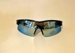 Lentes Espejados UV 400 protection Running Bicicleta Trail Running Triatlon