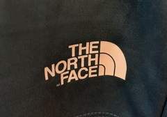 Remera DriFit The Norh Face Challenge Hombre
