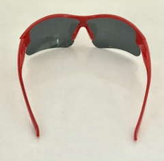 Lentes Colores Varios UV 400 protection Running Bike Trail Unisex Modelo Lisboa - FotoRun Shop