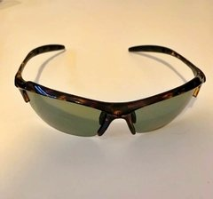 Lentes color Nacarados POLARIZADOS UV400 Protection Running Tria Bicicleta Trail Casual - comprar online
