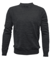 Sweater merino escote V