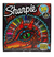 MARC.SHARPIE 2065614 RULETA DRAGON X30 COLORES