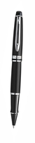 ROLLER WATERMAN (92684) EXPERT3 MATE NEGRO