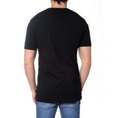 Remera Billabong 72294 - comprar online