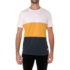 Remera Billabong 72705 - comprar online